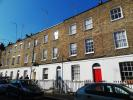 Star Street Terraced house for sale