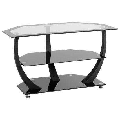 Optional Furniture