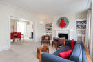 5 bed house to rent in Ladbroke Grove, London...