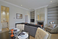 1 bed Flat to rent in Gertrude Street, London...