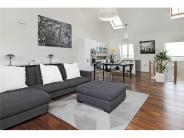 Apartment to rent in St Georges Square ...