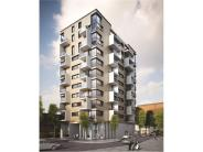 1 bed Apartment for sale in Union Street Southside ...