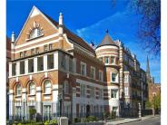 2 bed Apartment for sale in 68 Vincent Square ...