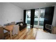 1 bedroom Apartment in Oswald House  Battersea...