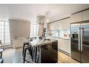3 bedroom Apartment for sale in Buckingham Palace Road ...