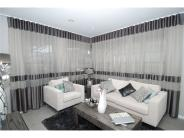 1 bedroom Apartment for sale in Union Street Southside ...