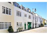 3 bed Apartment to rent in St Georges Square Mews ...