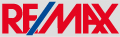 RE/MAX Central London, Westminster