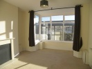 Apartment to rent in St Albans Road, St Annes...