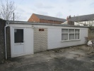 property to rent in Station Road, Poulton Le Fylde, POULTON LE FYLDE