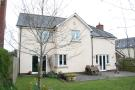 5 bedroom Detached home for sale in Plymtree