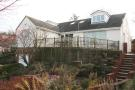 5 bed Detached home for sale in Tipton St John