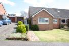 Detached Bungalow for sale in Ottery St Mary