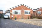 Detached Bungalow for sale in Feniton