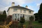4 bedroom Detached house for sale in Whimple