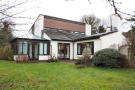 Detached property for sale in West Hill