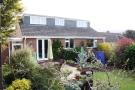 4 bedroom Chalet in Ottery St Mary