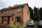 2 bedroom semi detached house in Honiton