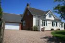 Detached house for sale in Feniton