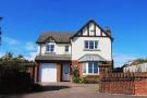 4 bed Detached house for sale in Whimple