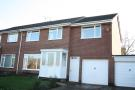 4 bed semi detached house for sale in Ottery St Mary
