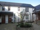2 bed Terraced house in Honiton