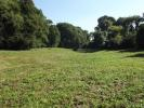 Land in West Hill  for sale