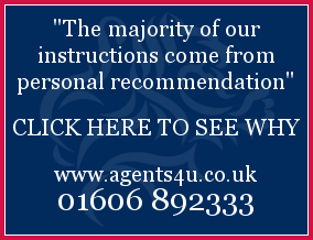 Get brand editions for Agents4u, Little Leigh