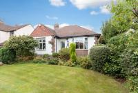 Detached Bungalow for sale in London Road, Appleton...