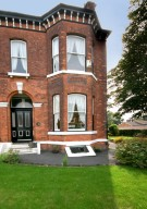 8 bedroom semi detached property in Manchester Road, Swinton...