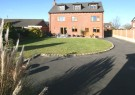 5 bedroom Detached property in Moors Lane, Darnhall...