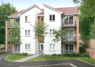 Apartment for sale in Christy Close, Hyde, SK14