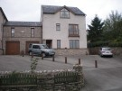 Link Detached House for sale in Windermere Road, Kendal...