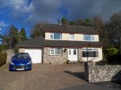 Detached house for sale in Oak Tree Road, Kendal...