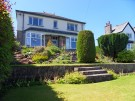 Black Dyke Road Detached property for sale