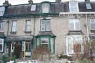 Terraced home for sale in Appleby Road, Kendal, LA9