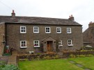 5 bedroom Detached property for sale in Heggerscale House...
