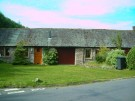 3 bed Barn Conversion for sale in Sedgwick, LA8