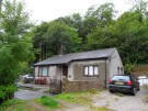 Elmslack Lane Detached Bungalow for sale
