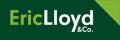 Eric Lloyd & Co, Paignton