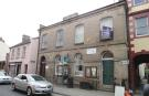 property for sale in High Street Centre,