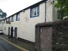 property for sale in Ladies Walk,