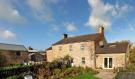 property for sale in Townhead Farm, West Hall, Brampton, Cumbria. CA8 2EH