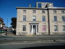 property to rent in Sand Aire House, New Road, Kendal, Cumbria, LA9
