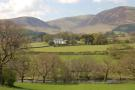 6 bed Farm House for sale in Godferhead, Loweswater...