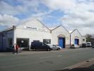 property for sale in Solway Garage,
