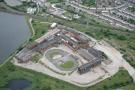 property for sale in Former Salthouse Mills, Salthouse Road, Barrow-In-Furness, Cumbria, LA13