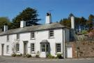 5 bed Cottage in The Cottage, Papcastle...
