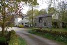8 bed Detached house for sale in Low Hall, Blindbothel...