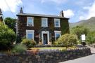 property for sale in The Hollies, 